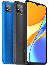 Imagine reprezentativa Xiaomi Redmi 9C