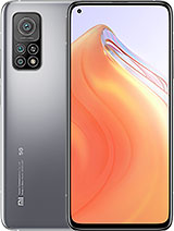 Imagine reprezentativa Xiaomi Redmi K30S