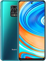Imagine reprezentativa Xiaomi Redmi Note 9 Pro Max