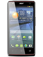 Specificatii pret si pareri Acer Liquid E3 Duo Plus