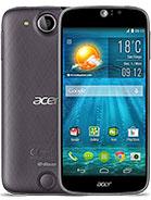 Specificatii pret si pareri Acer Liquid Jade S