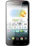Specificatii pret si pareri Acer Liquid S2