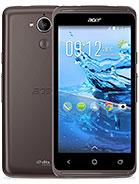 Specificatii pret si pareri Acer Liquid Z410