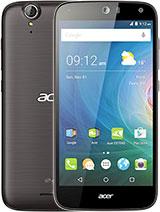 Imagine reprezentativa mica Acer Liquid Z630