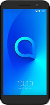 Imagine reprezentativa mica Alcatel 1s