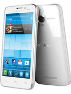 Specificatii pret si pareri Alcatel One Touch Snap