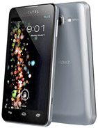 Specificatii pret si pareri Alcatel One Touch Snap LTE