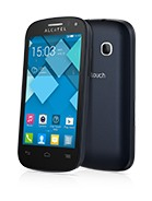 Specificatii pret si pareri Alcatel Pop C3