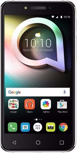 Telefon Alcatel Shine Lite