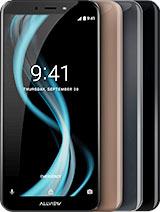Telefon Allview X4 Soul Infinity Z