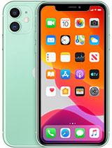 Imagine reprezentativa mica Apple iPhone 11