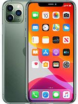 Imagine reprezentativa mica Apple iPhone 11 Pro Max