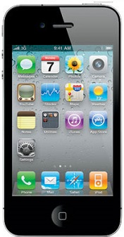 Specificatii pret si pareri Apple iPhone 4 CDMA