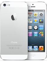 Specificatii pret si pareri Apple iPhone 5