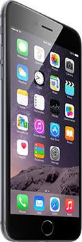 Imagine reprezentativa mica Apple iPhone 6 Plus