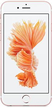 Imagine reprezentativa mica Apple iPhone 6s Plus