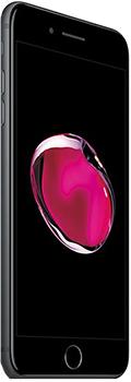 Imagine reprezentativa mica Apple iPhone 7 Plus