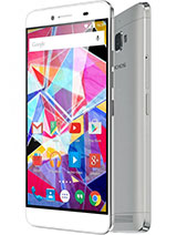 Specificatii pret si pareri Archos Diamond Plus