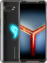 Imagine reprezentativa mica Asus ROG Phone II ZS660KL