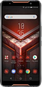 Imagine reprezentativa mica Asus ROG Phone ZS600KL