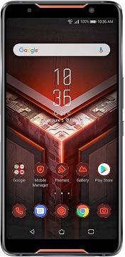 Specificatii pret si pareri Asus ROG Phone ZS600KL