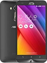 SAR Asus Zenfone 2 Laser ZE550KL