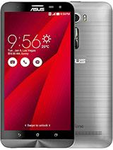 Specificatii pret si pareri Asus Zenfone 2 Laser ZE600KL
