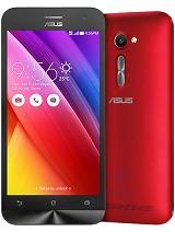 Specificatii pret si pareri Asus Zenfone 2 ZE500CL