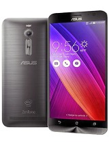 Imagine reprezentativa mica Asus Zenfone 2 ZE551ML