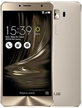 SAR Asus Zenfone 3 Deluxe 5.5 ZS550KL