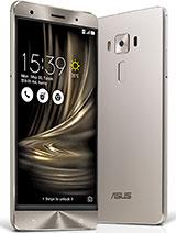 Specificatii pret si pareri Asus Zenfone 3 Deluxe ZS570KL