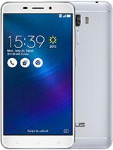 Specificatii pret si pareri Asus Zenfone 3 Laser ZC551KL