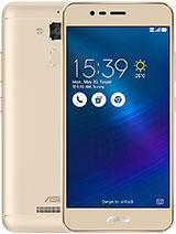 Telefon Asus Zenfone 3 Max ZC520TL