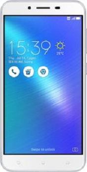 Specificatii pret si pareri Asus Zenfone 3 Max ZC553KL