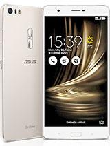 Specificatii pret si pareri Asus Zenfone 3 Ultra ZU680KL