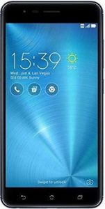 Imagine reprezentativa mica Asus Zenfone 3 Zoom ZE553KL