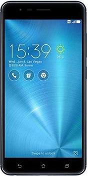 Specificatii pret si pareri Asus Zenfone 3 Zoom ZE553KL