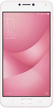 Specificatii pret si pareri Asus Zenfone 4 Max Plus ZC554KL