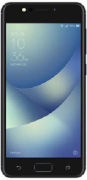 Specificatii pret si pareri Asus Zenfone 4 Max ZC520KL