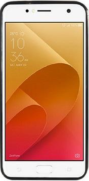 Specificatii pret si pareri Asus Zenfone 4 Selfie Lite ZB553KL