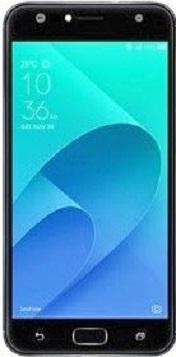 Specificatii pret si pareri Asus Zenfone 4 Selfie ZD553KL