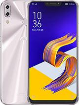 Specificatii pret si pareri Asus Zenfone 5z ZS620KL