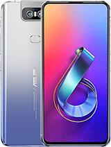 SAR Asus Zenfone 6 ZS630KL