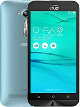 Specificatii pret si pareri Asus Zenfone Go ZB500KL