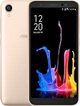 Imagine reprezentativa mica Asus ZenFone Lite (L1) ZA551KL