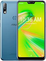 Imagine reprezentativa mica Asus Zenfone Max Plus (M2) ZB634KL