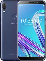 Specificatii pret si pareri Asus Zenfone Max Pro (M1) ZB601KL/ZB602K