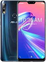 Specificatii pret si pareri Asus Zenfone Max Pro (M2) ZB631KL