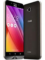 Specificatii pret si pareri Asus Zenfone Max ZC550KL (2016)
