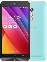 Specificatii pret si pareri Asus Zenfone Selfie ZD551KL